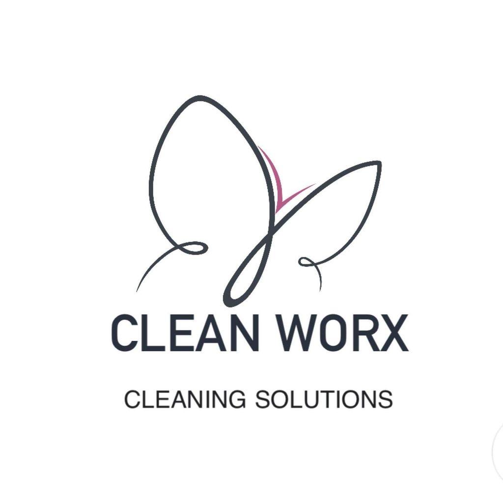 Clean Worx Port Townsend