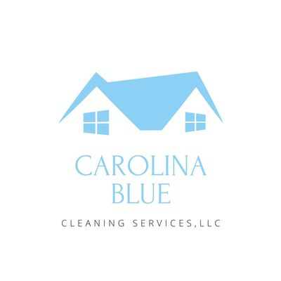 Avatar for Carolina Blue Cleaning Services, LLC
