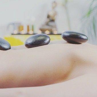 1 Life 1 Body Therapeutic Massage