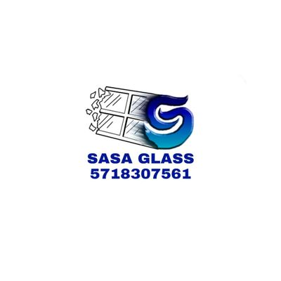 Avatar for SASA GLASS
