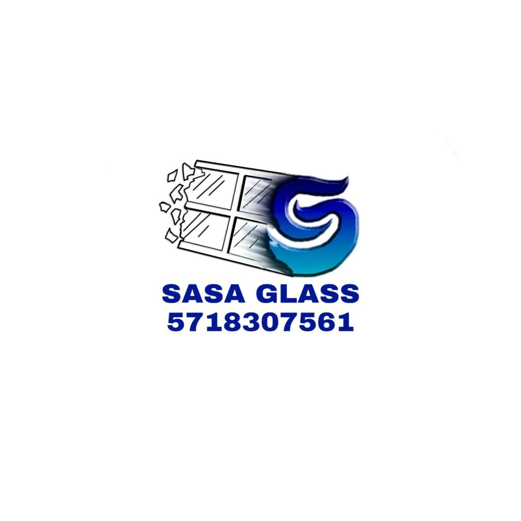 SASA GLASS