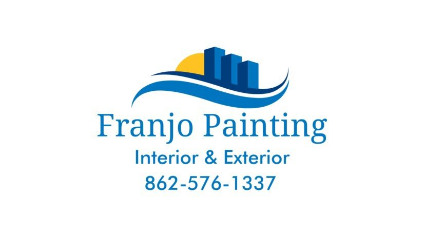 Franjo Painting
