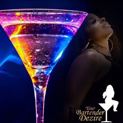 Avatar for YourBartenderDezire LLc