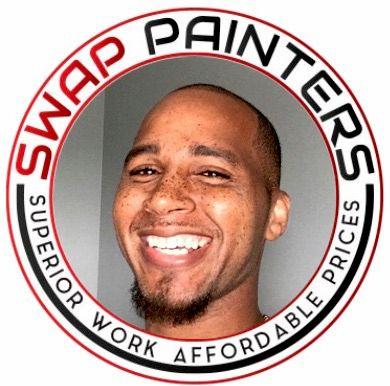 S.W.A.P Painters LLC