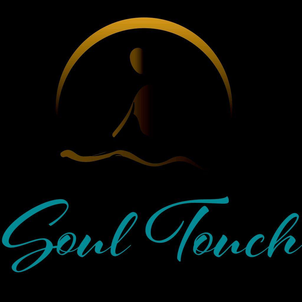 Soul T.O.U.C.H Massage