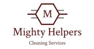 Avatar for Mighty Helpers Cleaning Services LLC