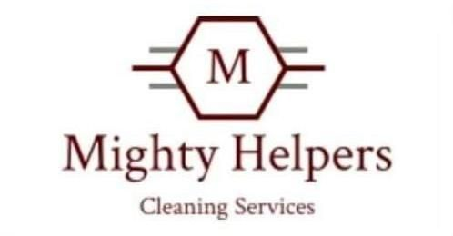 Mighty Helpers Cleaning Services LLC