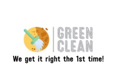 Avatar for Green Clean