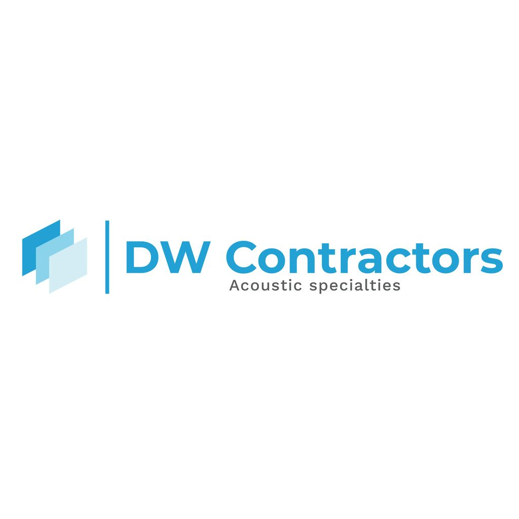 DWC Soundproofing and Noise Control