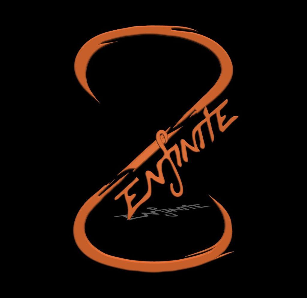 Zenfinite Training