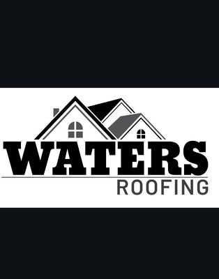 Avatar for Waters Roofing