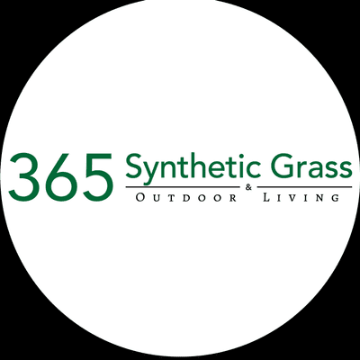 Avatar for 365 Synthetic Grass & Outdoor Living