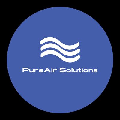 Avatar for PureAir Solutions