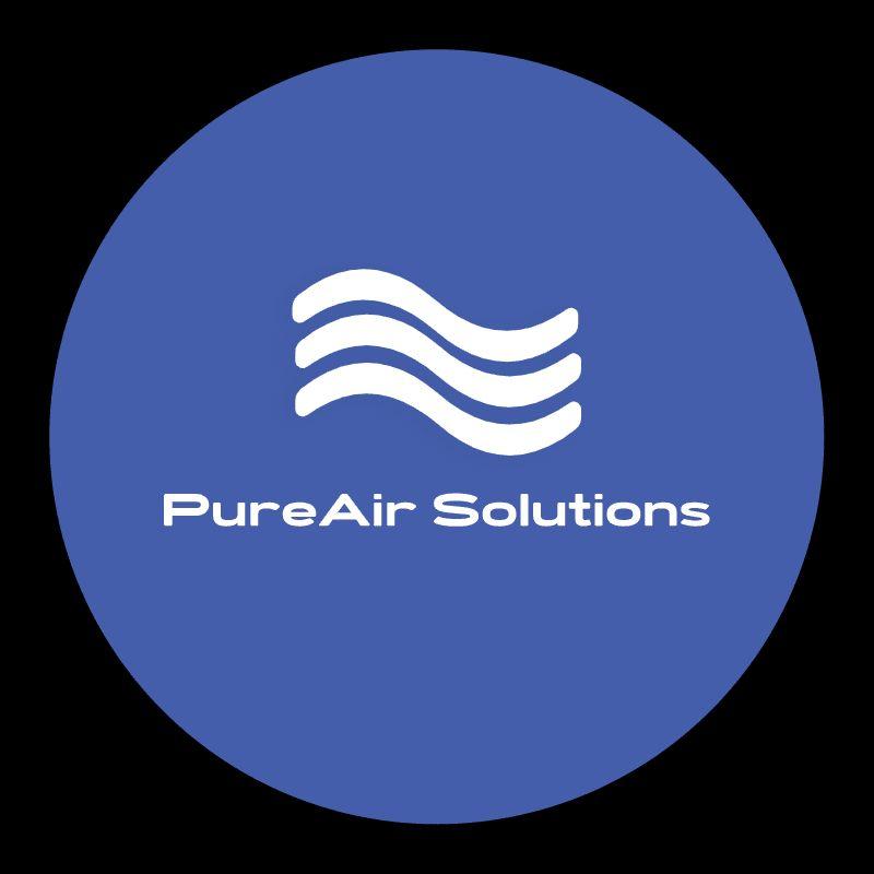 PureAir Solutions