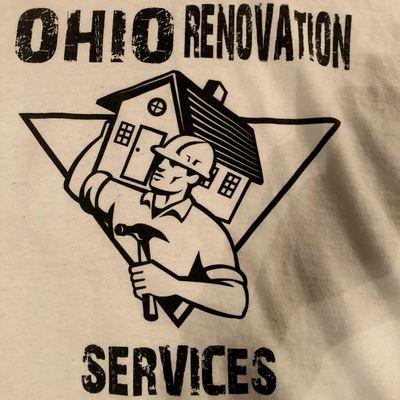 Avatar for Ohio Renovation Services, LLC