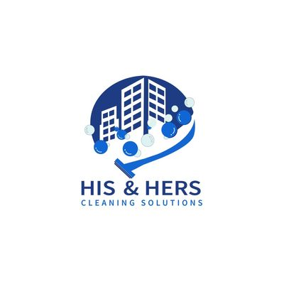 Avatar for His and Hers Cleaning Solutions LLC