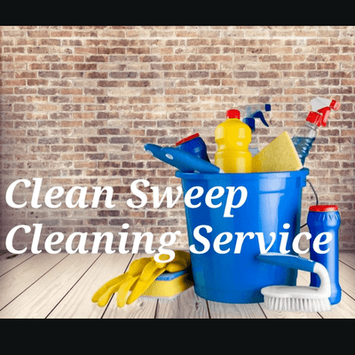 Avatar for Clean Sweep Cleaning Service