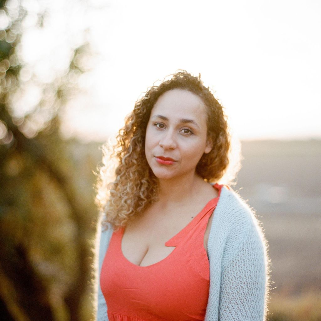Rachel Sima Photography