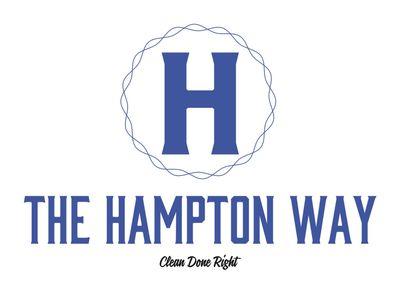 Avatar for The Hampton Way LLC