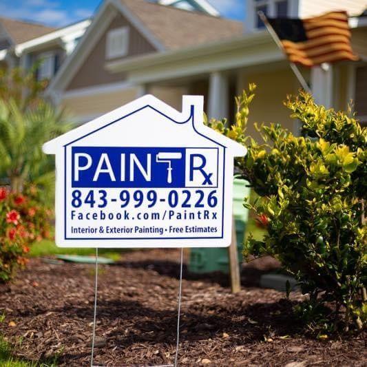 PaintRx