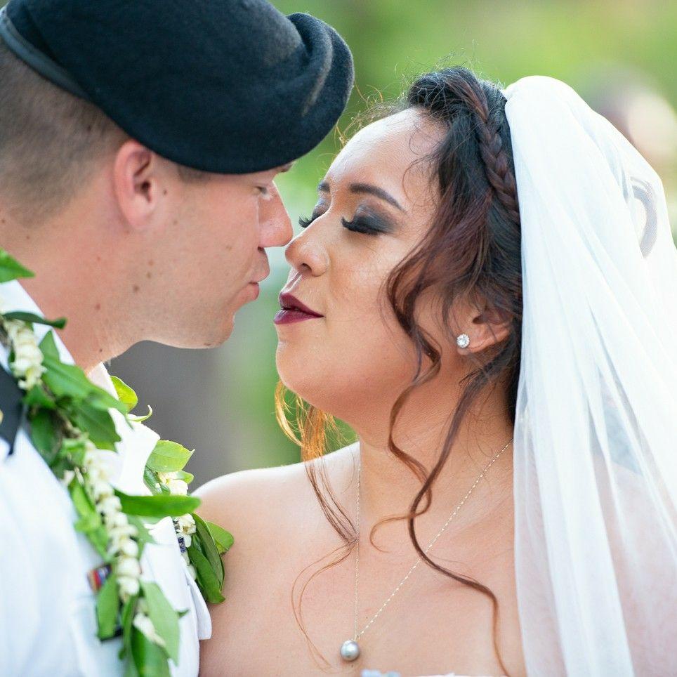 LOVE OF MY LIFE WEDDINGS