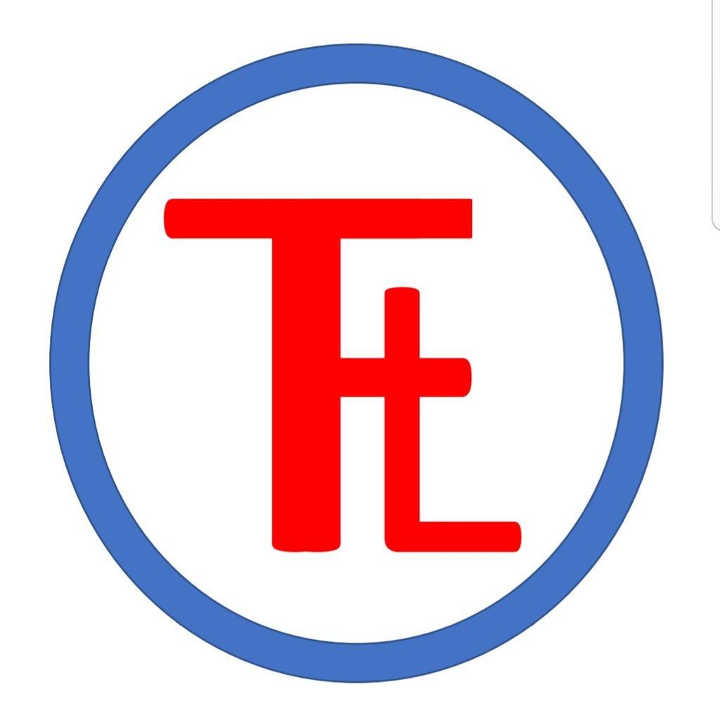 TL FLOORS LLC