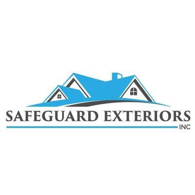 Avatar for Safeguard Exteriors INC