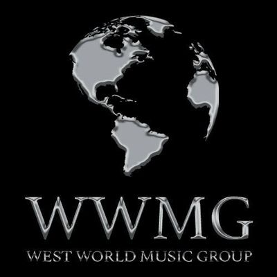Avatar for West World Music Group