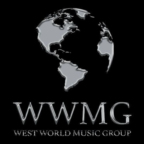 West World Music Group