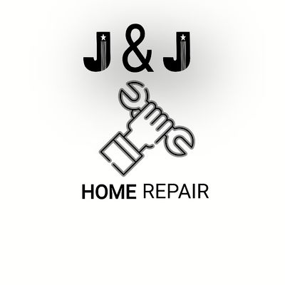 Avatar for j's junk removal