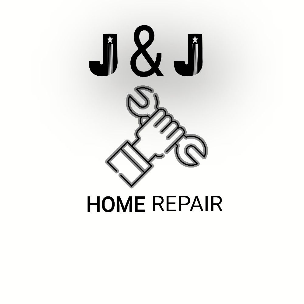 j's junk removal