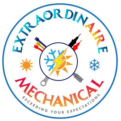 Avatar for Extraordinaire Mechanical LLC