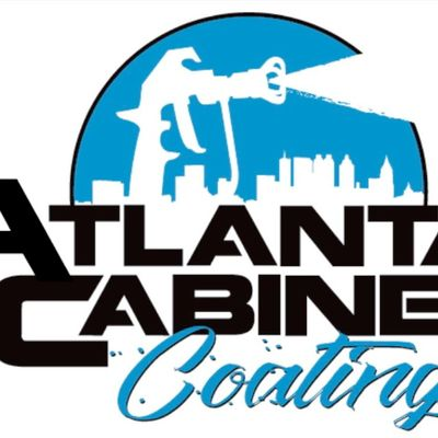 Avatar for AMB Cabinetry
