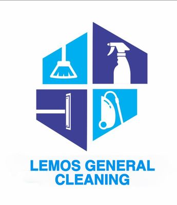 Avatar for Lemos General Contractor