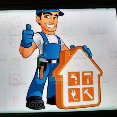 Avatar for My Home Pro