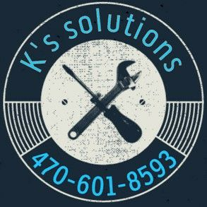 K's Solutions
