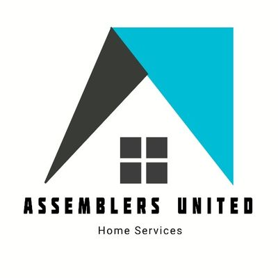 Avatar for Assemblers United LLC