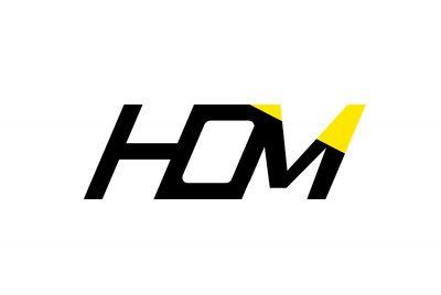 Avatar for Hom Helper Dallas