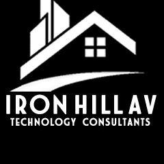 Iron Hill AV