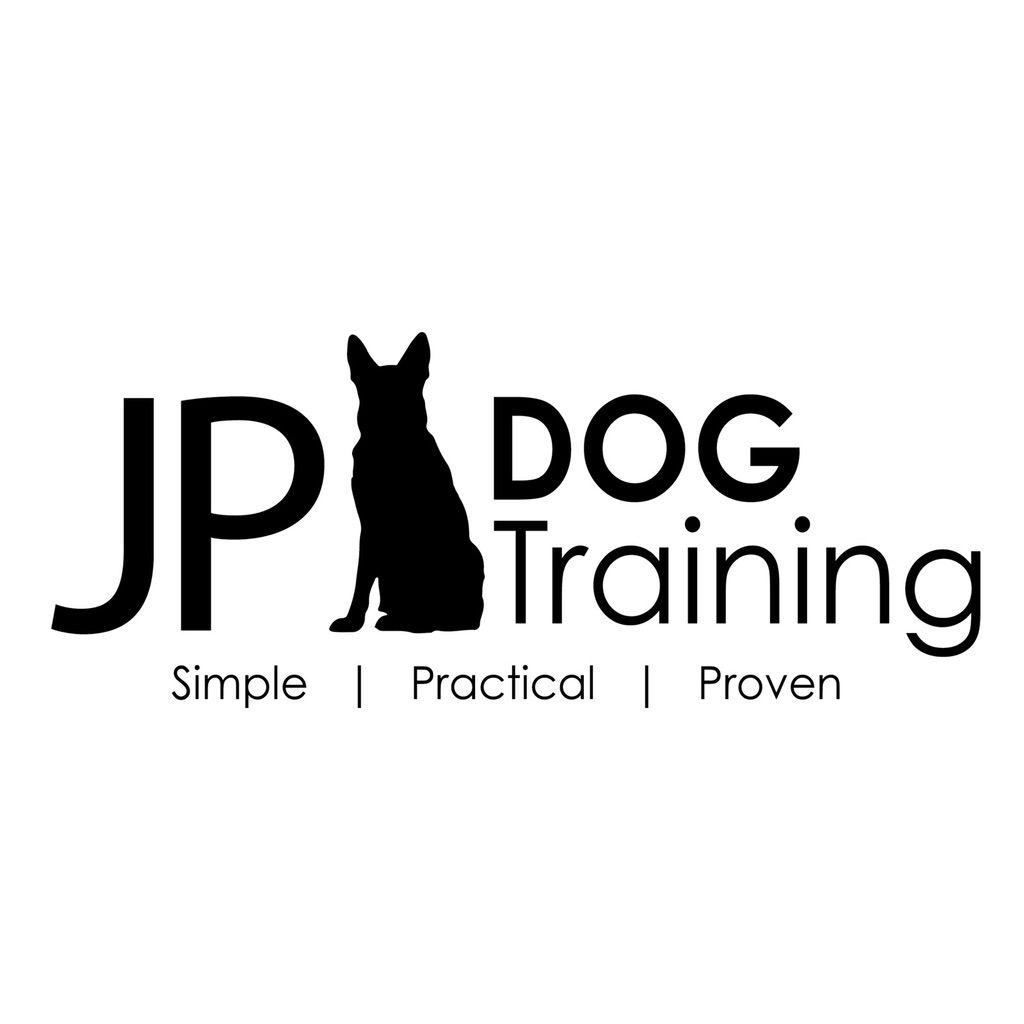 JP Dog Training LLC