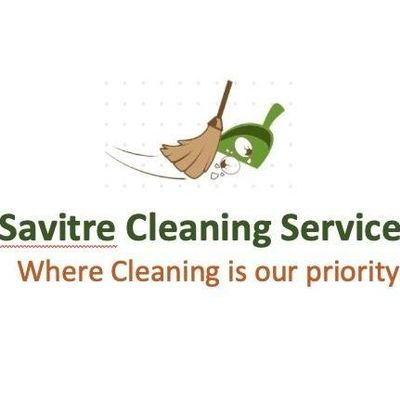 Avatar for Savitre Cleaning Services