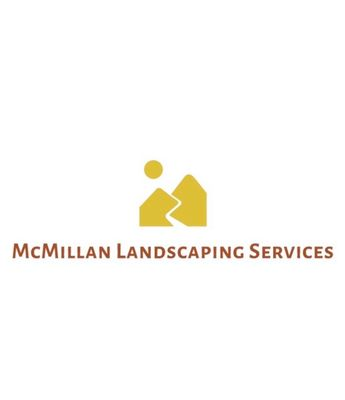 Avatar for McMillan Landscaping Service's LLC