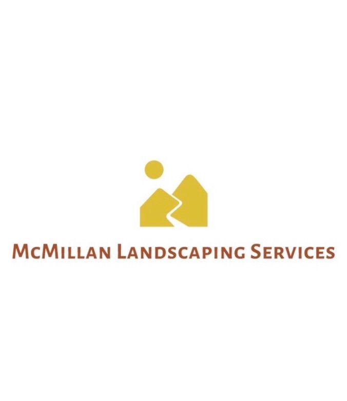 McMillan Landscaping Service's LLC