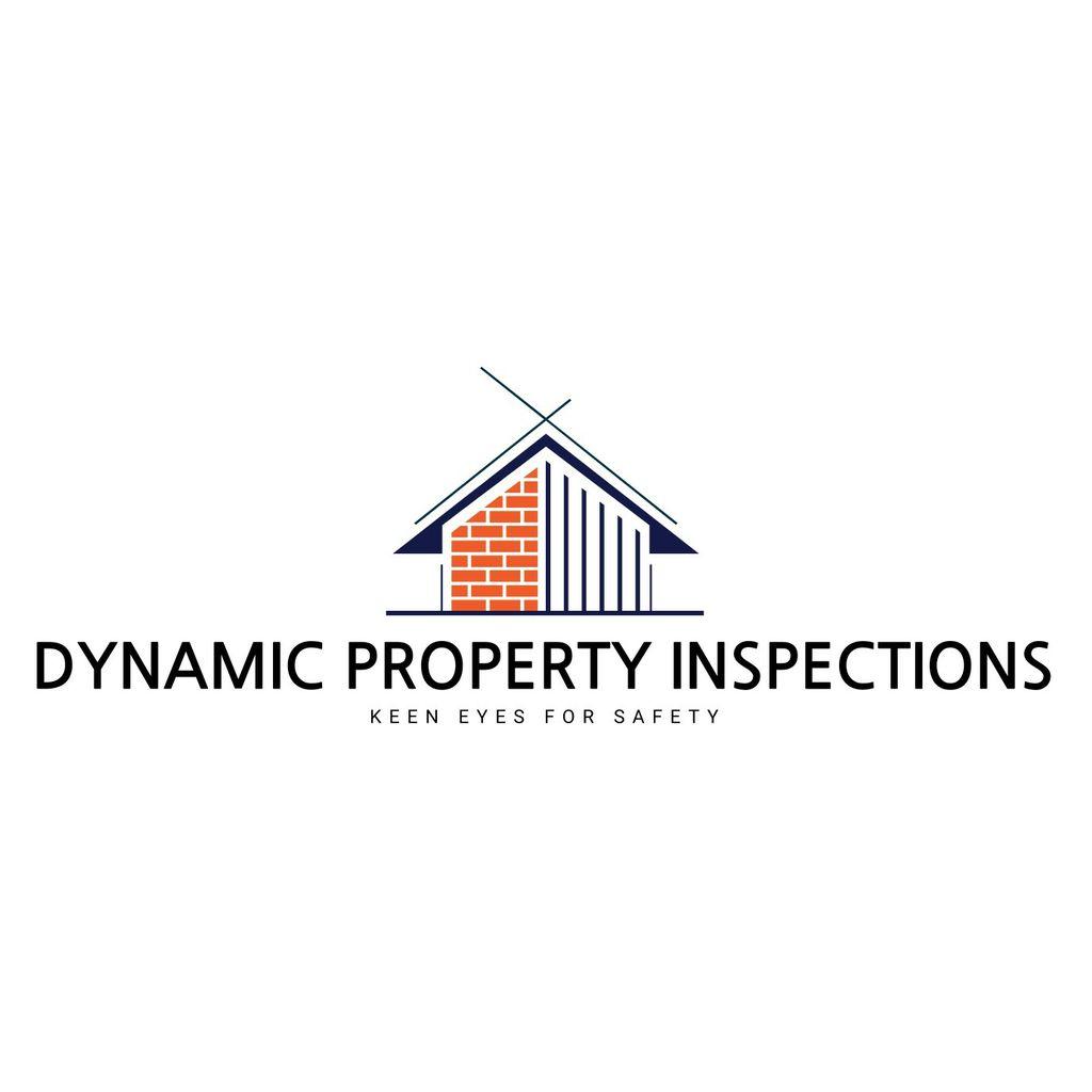 Dynamic Property Inspections LLC