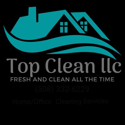 Avatar for Top Clean