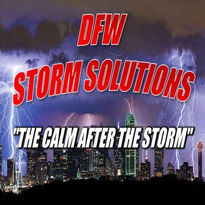Avatar for DFW Storm Solutions