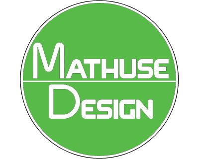 Avatar for Mathuse Design