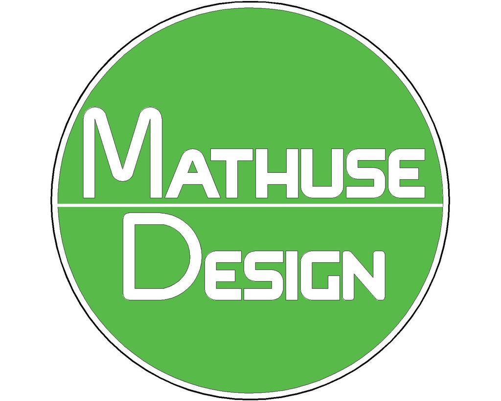 Mathuse Design