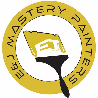 Avatar for E&J Mastery Painters