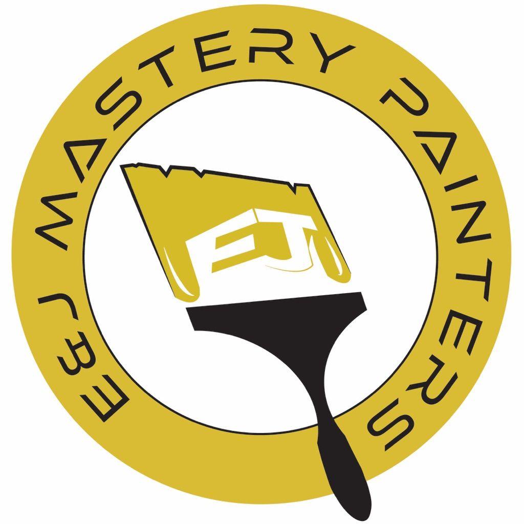 E&J Mastery Painters